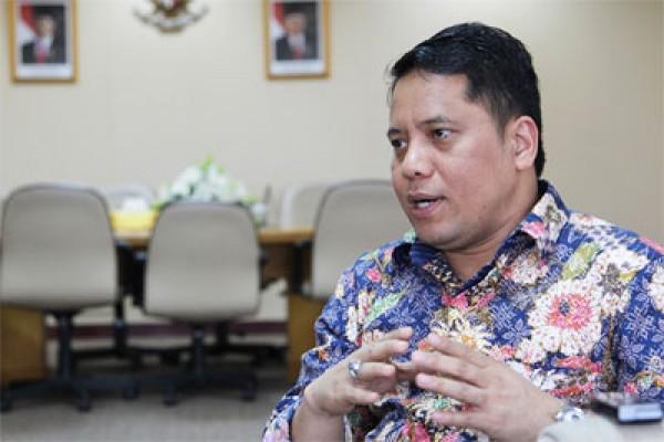 Kemenag: pendidikan Islam Indonesia perpaduan barat-timur tengah