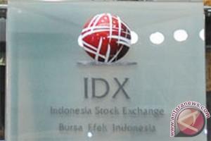 BEI: minat investor meningkat pascapemberlakuan amnesti pajak