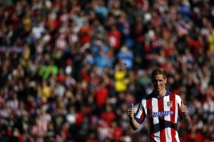 Bayern mengaku khawatir tampil di kandang Atletico