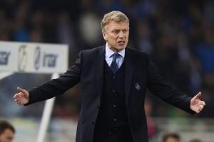 Januzaj bawa Sunderland ke babak ketiga Piala Liga