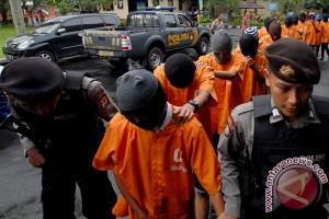 Geng motor paksa Pemkab berlakukan jam malam di Cianjur