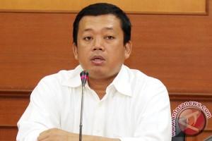 Kedutaan Besar Indonesia di Damaskus bantah BNP2TKI soal TKI terlibat ISIS