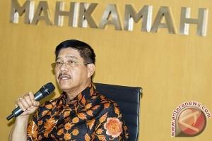 KPK minta MA segera keluarkan SEMA korupsi korporasi