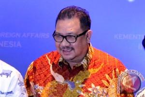 Pemberitaan bias Papua perlu mendapat sanksi