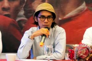"""Joko Anwar, Angga Sasongko buat film pendek """"Tribe Shorties"""""""