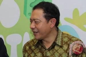 Toyota Indonesia jadi contoh saat Ramadhan
