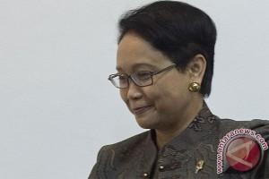 Indonesia dorong ASEAN tingkatkan perlindungan pekerja migran