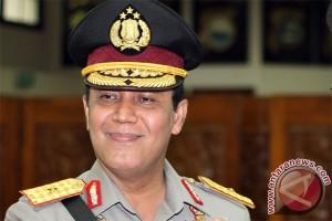 Kapolda Banten imbau nelayan tak gunakan bom