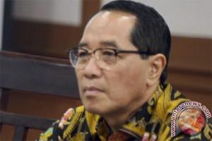Anggota DPR : realisasikan regulasi turunan UU Penjaminan
