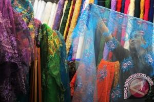 Industri tekstil nasional berpeluang perluas pasar ekspor