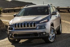 Chrysler didenda Rp1,9 triliun atas tewasnya seorang bocah