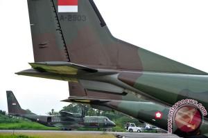 Vietnam minat beli CN-295