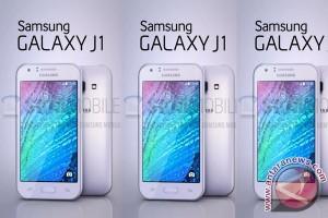 'Galaxy H' akan jadi lineup ponsel besar Samsung selanjutnya?