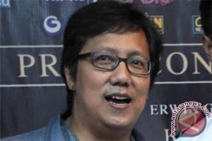 Erwin Gutawa dilibatkan dalam PON XIX/2016