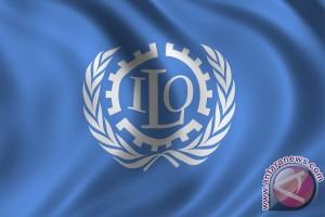 ILO menggelar pertemuan Asia Pasifik di Bali