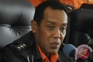 Basarnas to evacuate passengers of crashed Aviastar plane Tuesday