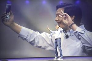 Xiaomi pastikan Redmi Pro meluncur akhir bulan ini