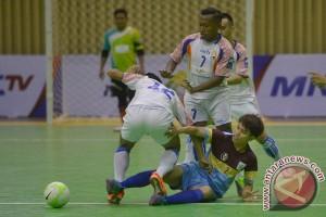 1.000 atlet ramaikan Pekan Olahraga Kelurahan Kota Magelang