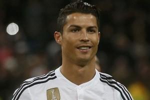 Daftar pencetak gol Liga Spanyol, Messi membayangi Ronaldo