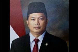Cegah korupsi, MPR minta pemerintah tingkatkan pengawasan