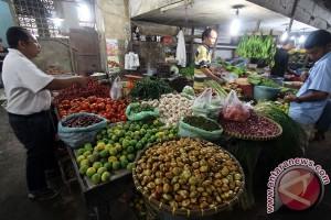 Disprindag tertibkan harga bahan pokok jelang Idul Adha