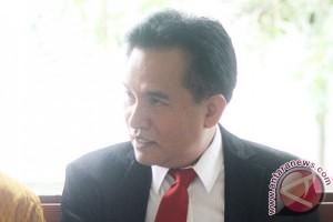 Yusril bantu warga Luar Batang bukan untuk Pilkada DKI