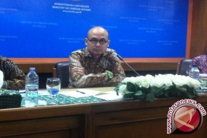 Indonesia to send humanitarian aid for Myanmar
