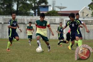 Jambi siap bangun sarana olahraga di setiap kecamatan