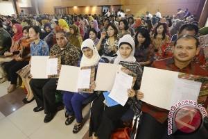 Notaris diduga gelapkan uang pembelian tanah Rp700 juta