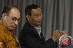 Trade Expo Indonesia dipromosikan ke Qatar