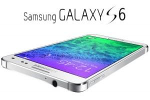 Galaxy S6 tidak pakai chip buatan Qualcomm