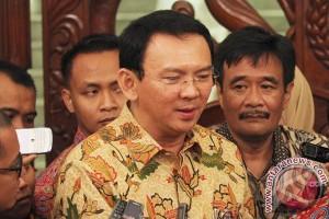 Angkutan umum diminta segera bergabung dengan Transjakarta