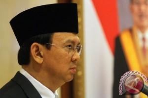 PKB: Ahok 99,99 persen pasti maju melalui partai politik