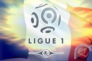 Klasemen Liga Utama Prancis, Lyon teratas