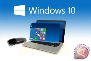 Windows desktop hadirkan pengalaman Virtual Reality