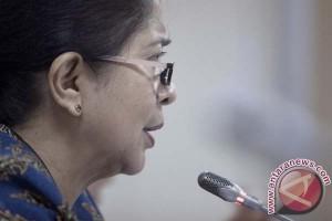 Perlu langkah kurangi beban ketertangungan lansia Indonesia