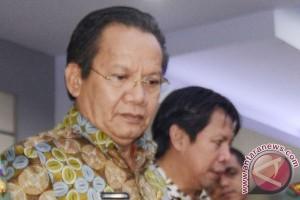 Pemprov Sulawesi Tengah siap mediasi kelompok Santoso di Poso