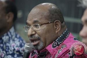 Menkopolhukam agendakan hadiri Natal bersama di Papua