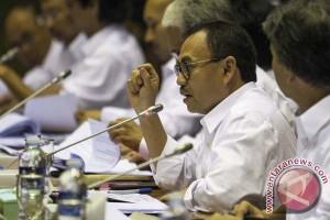 Subsidi BBM dialihkan ke Bahan Bakar Nabati