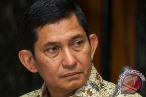 Presdir Freeport Indonesia mengundurkan diri