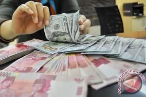 Rupiah menguat menjadi Rp13.985 per dolar AS