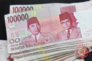 BI targetkan uang NKRI beredar akhir 2016