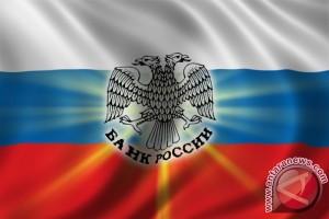 Pasar saham dan rubel Rusia jatuh akibat harga minyak merosot