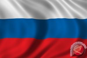 Produksi minyak Rusia capai rekor, padahal harga anjlok