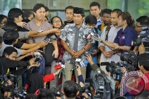 """Ray Rangkuti: """"deponering"""" Abraham-Bambang menyangkut kepentingan umum"""
