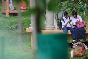 Perhatian keluarga kunci pencegahan seks pranikah remaja