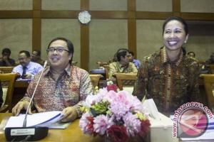 Pemerintah-Komisi XI DPR sepakat perdalam PMN BUMN