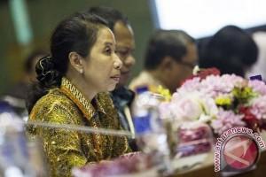 Pemerintah akan lindungi Krakatau Steel