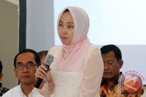UGM akan bangun kampus vokasi di Kulon Progo