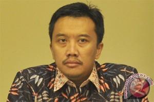 Menpora ajak Universitas Hasanuddin gelar tes antinarkoba